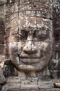 Cambodia| Travel | Handicap | Accessible