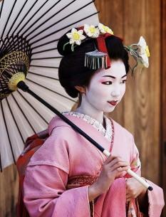 Japan | Travel | Handicap | Accessible