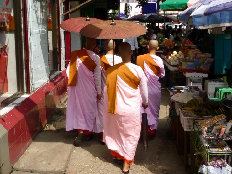 Myanmar-Burma-Accessible-Travel-Handicap